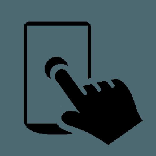 YYtechnologies