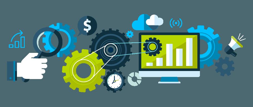 web design development testing in karachi