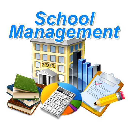 School Management System in Karachi