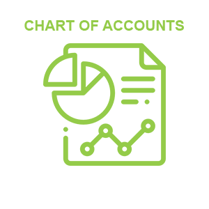 Accounting Software in Karachi