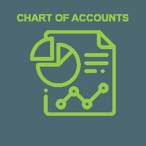 Accounting Software in Karachi