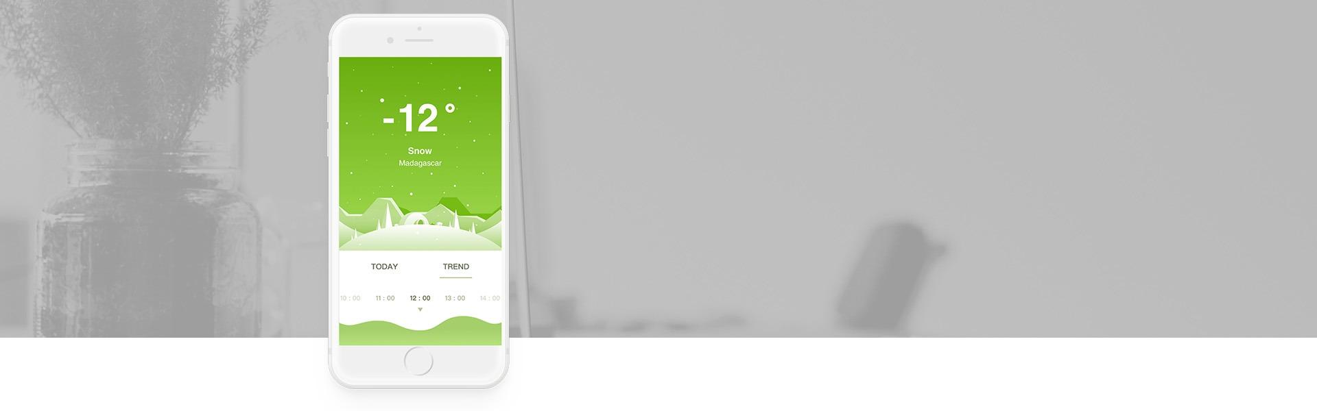 best android development in karachi